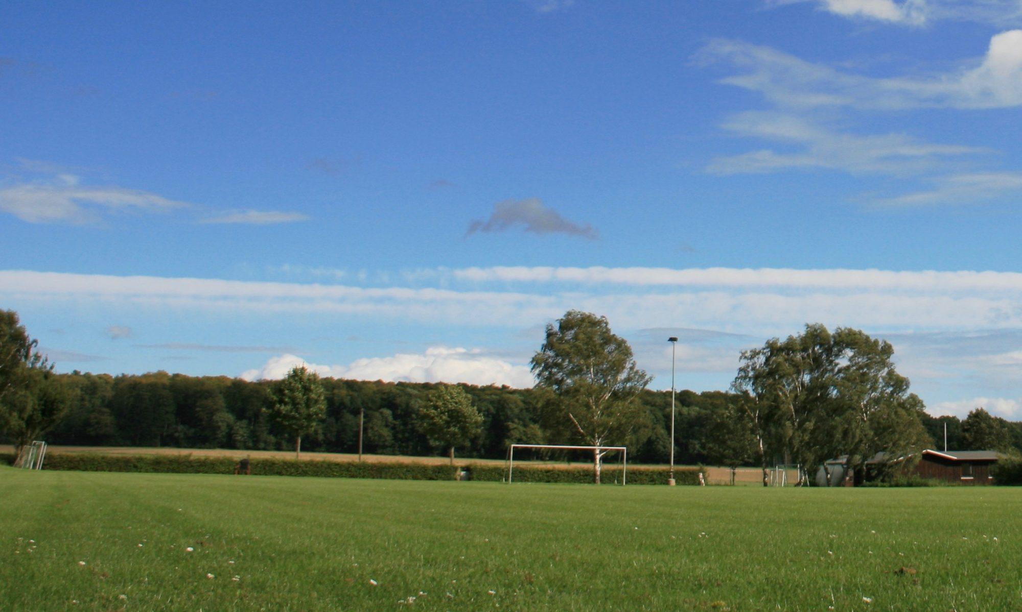 Hunzeler Sportverein